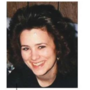 COLD CASE: Cassandra Yeager of Boise murdered in 1999