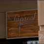 Police: Thousands of dollars missing from Traverse City brewery