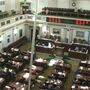 Oklahoma House passes 'cash and cuts' budget bill