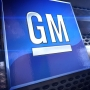 GM announces 7,000 Jobs, $1 Billion investment in U.S.